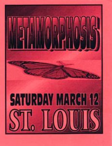 03.12.1994 - Metamorphosis_0006