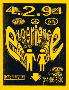 04.02.1994 - Experience_0004