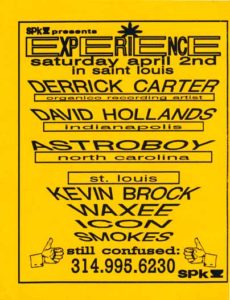 04.02.1994 - Experience_0005