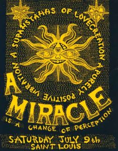 07.09.1994 - Miracle _0004