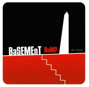 Basement Bump01