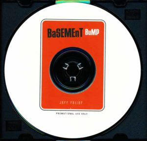 Basement Bump03