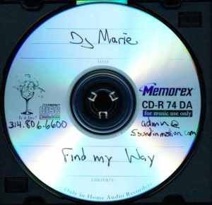 Find My Way 02