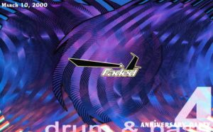 03.10.2000 - Faded 4 Year Anniversary_01