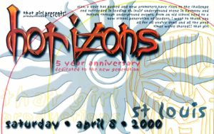 04.08.2000 - Horizons Five Year Anniversary_01