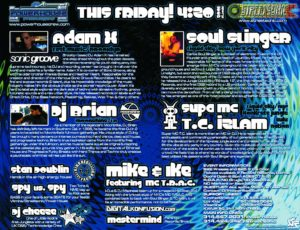 04.20.2001 - This Friday_02