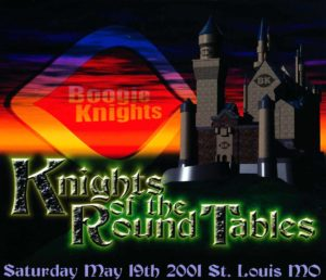 05.19.2001 - Knights of the Round Tables_01