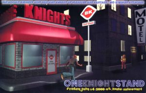 07.14.2000 - One Knight Stand_01